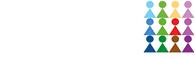 Contested Kinship – Verwandtschaft neu denken. Logo